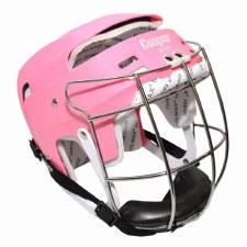 Cooper SK100 Junior Helmet (Pink)
