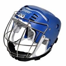 Cooper SK109 Senior Helmet (Royal)