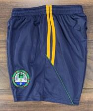 CS Killimer Training Shorts