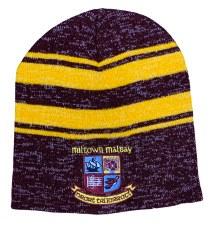 CS Miltown Beanie Hat