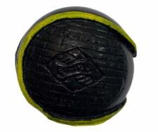 Cumas Wall Ball 5