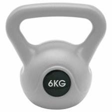 Dare2b 6kg Kettlebell
