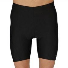 Dare2b Turnaround Mens Cycle Shorts (Black) Small