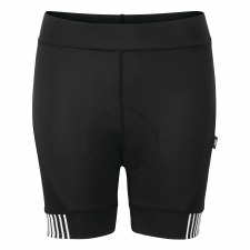 Dare2b AEP Propel Cycle Shorts