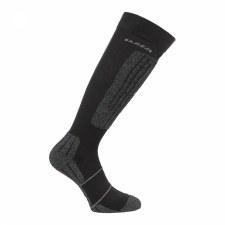 Dare2b Cont II Ski Sock 6-8