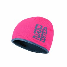 Dare2b Thick Cut Beanie 11-13Y
