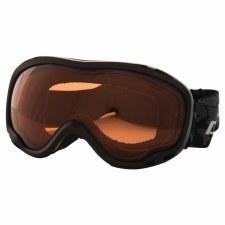 Dare2b Velose Ski Goggles