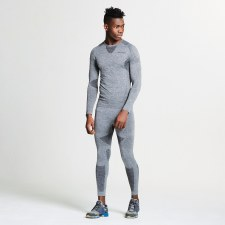 Dare2b Zonal III Baselayer S-M