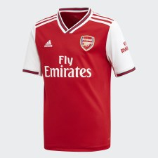 Adidas Arsenal Home Jersey J