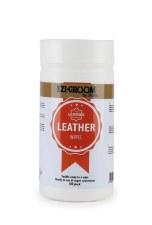 EZI-GROOM Leather Wipes