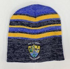CS Fergus Rovers Beanie Hat