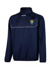 O'Neills Fergus Rovers Windcheater (Navy) 5-6