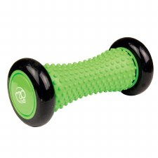 Fitness Mad Foot Roller