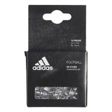 Adidas Soft Ground Studs