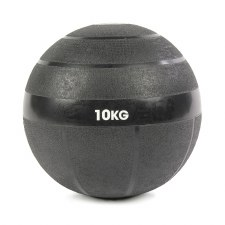 Fitness Mad 10kg Slam Ball