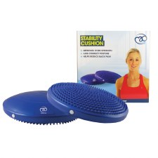 Fitness Mad Stability Cushion 35cm