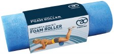 Fitness Mad Foam Roller (Blue)