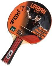 Fox Urban 3 Star TT Bat