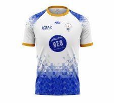 GA Clare Ladies Goalie Jersey