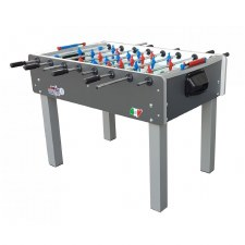 Roberto Game Football Table