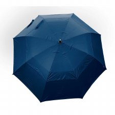 "Masters TourDri Gr 32 Umbrella 32"" (Navy)"