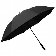 "Precision Golf Umbrella 30"" (Black)"