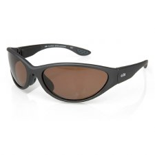 Gill Classic Sunglasses (Matt Grey)