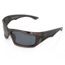 Gill Speed Sunglasses (Black)