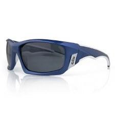 Gill Speed Sunglasses (Blue)