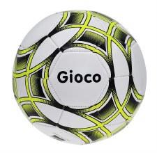 Giogo Football Size 4