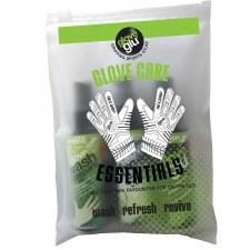 GloveGlu Essential Care Kit