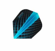 Harrow Quantum Flights (Black Blue)