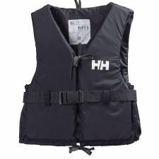 Helly Hansen Sport II (Navy) 70/90Kg