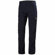 Helly Hansen Vanir Brono Pant (Navy) Small