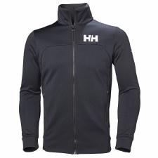 Helly Hansen HP Fleece Jacket (Navy) Medium