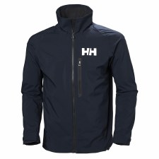 Helly Hansen HP Racing Jacket (Navy) Small