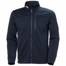 HH Crew Fleece Jacket