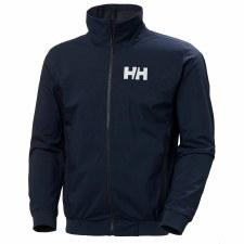HH Racing Wind Jacket