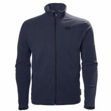 HH Daybreaker Fleece Jacket