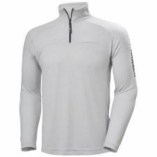 HH HP 1/2 Zip Pullover Top