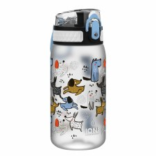 ION8 Pod 350ML Dogs (Clear)