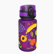 ION8 Pod 350ML Fruit