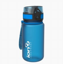 ION8 Pod 350ML Blue