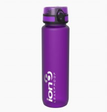 ION8 Quench 1000ML Purple