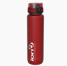 ION8 Quench 1000ML Chilli Red