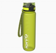 ION8 Quench 1000ML Green