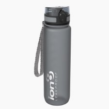 ION8 Quench 1000ML Grey