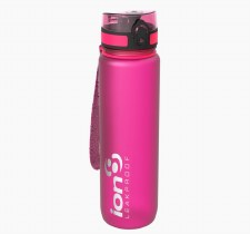 ION8 Quench 1000ML Pink