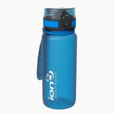 ION8 Tour 750ML Blue