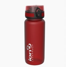 ION8 Tour 750ML Chilli Red